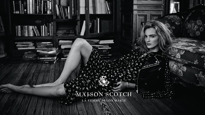 maison-scotch-herbst-2014-1