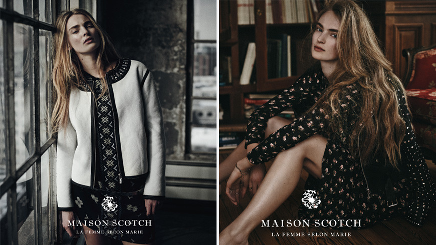 maison-scotch-herbst-2014-4