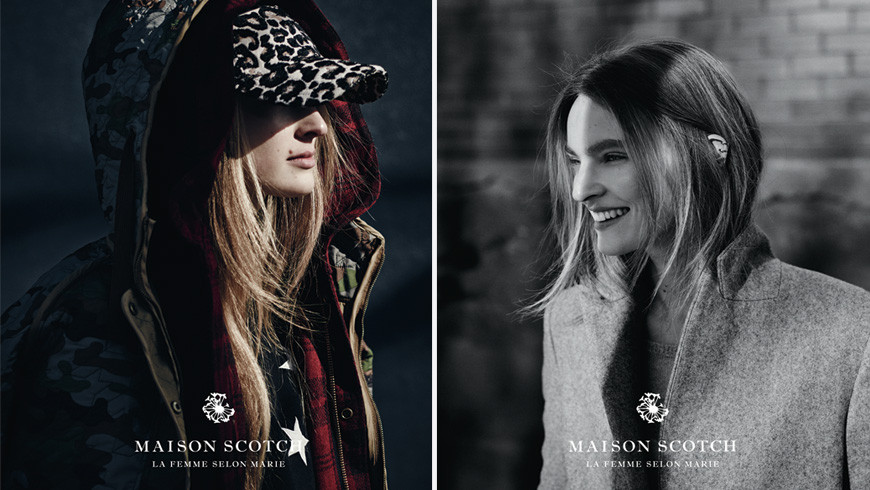 maison-scotch-herbst-2014-5