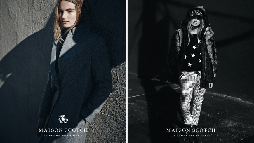 maison-scotch-herbst-2014-6