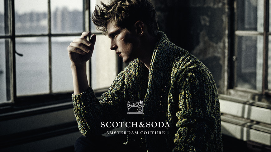 scotch-soda-herbst-2014-1