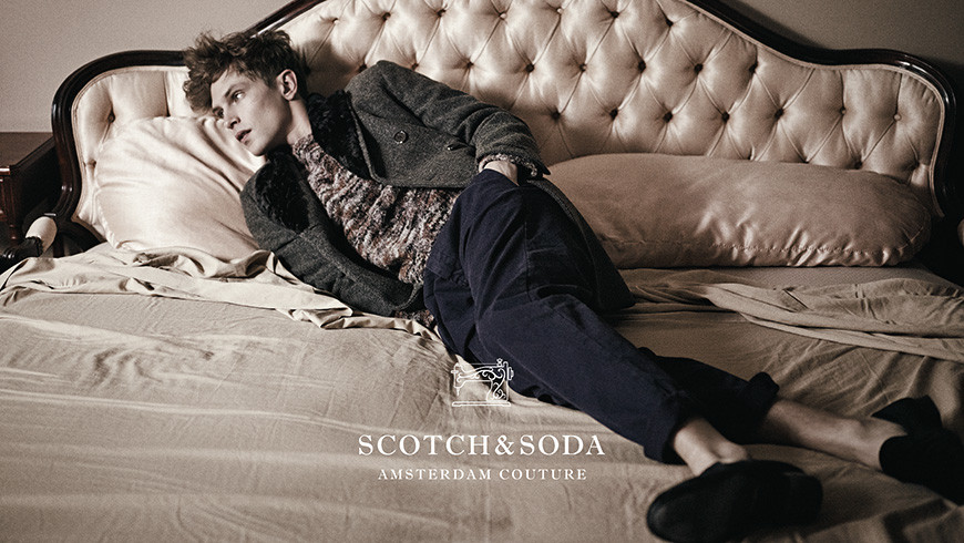 scotch-soda-herbst-2014-2