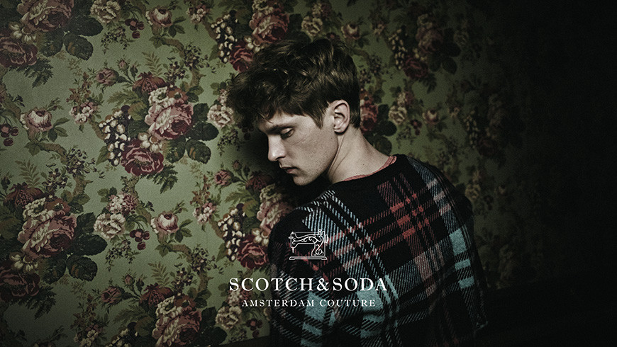 scotch-soda-herbst-2014-3