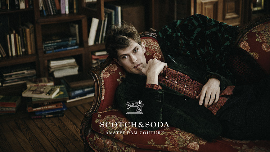 scotch-soda-herbst-2014-4