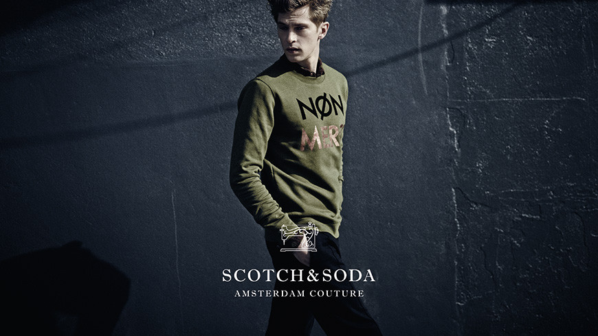 scotch-soda-herbst-2014-5