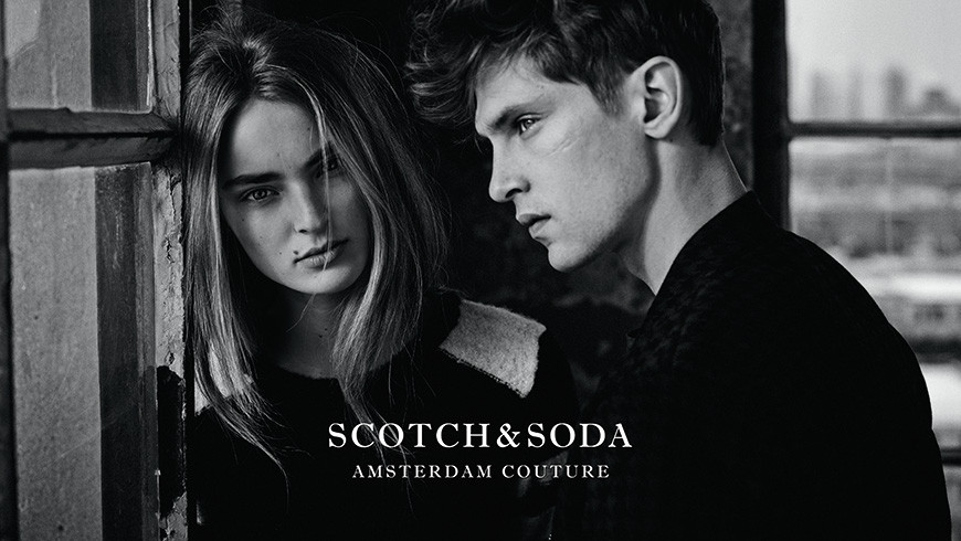 scotch-soda-herbst-2014-6