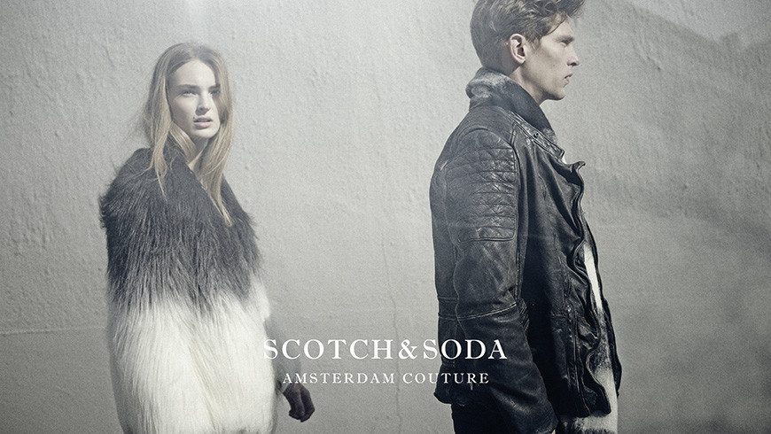 scotch-soda-herbst-2014-7