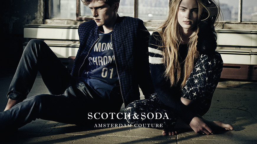 scotch-soda-herbst-2014-8